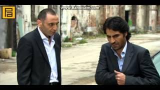 Abdulhey Memati ile Dalga Keciyor ( Efsane Sahne )
