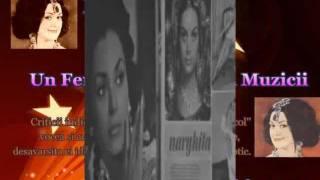 Naarghita - Yaadon Ki Baaraat (Lantul Amintirilor)