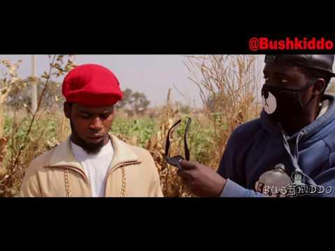 Gwaska (bushkiddo)