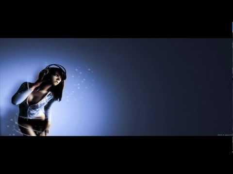 DJ Assad Ft.Mohombi & Craig David & Greg Parys - Addicted (remix) HD