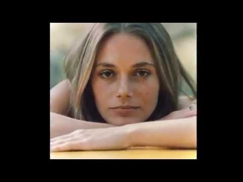 Peggy Lipton California Dreaming Beach Boys
