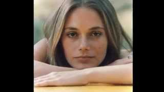 Peggy Lipton California Dreaming Beach Boys