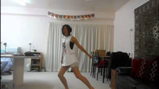 Download Video [REQ] BTOB PT.1- WOW Intro Tutorial (MIRRORED) MP3 3GP MP4