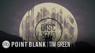 Tim Green: Track Masterclass