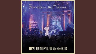 Only If For A Night (MTV Unplugged, 2012)