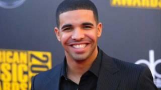 Drake - Find Your Love Instrumental