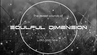 Video Soulful House Mix 23 download MP3, 3GP, MP4, WEBM, AVI, FLV Oktober 2018