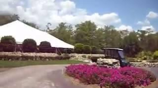 jugadores de san migue monteverde desde la florida