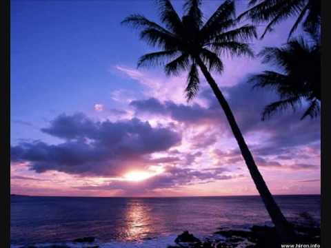 Sabres of Paradise (beatless mix) Chillout