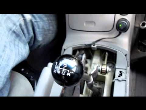 2003 altima auto to 6 speed swap youtube rh youtube com 2000 nissan altima manual transmission fluid 2000 nissan altima manual transmission mount