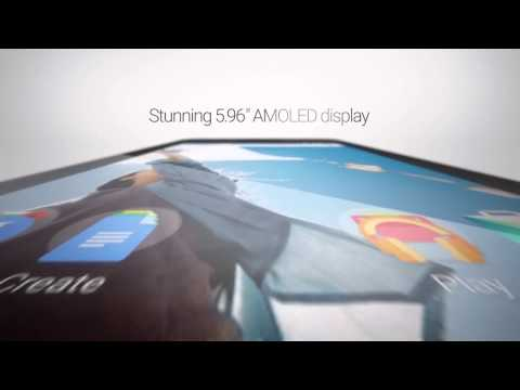 Motorola - Nexus 6 For Movers And Makers