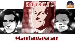 Bourvil - Madagascar (HD) Officiel Seniors Musik