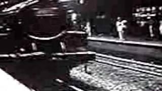 大正15年の東京駅