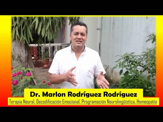 COMO TRATAR EL DOLOR CON TERAPIAS ALTERNATIVAS Y DECODIFICACION EMOCIONAL