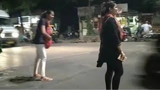 दिल्ली में सबसे सस्ती रांडे यहां मिलती हैं- cheap call girls in delhi