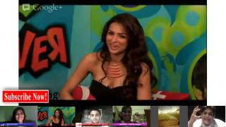 Tanmay reveals Malaika Arora's secret of staying young forever | Malaika Arora Khan | IPL Hangover