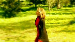 Caged Over a Thousand Years / Laura More Freaks (Videoclip HD)