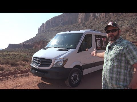 don't-buy-a-mercedes-sprinter-van-until-you-watch-an-honest-perfectionist-review-sprinter