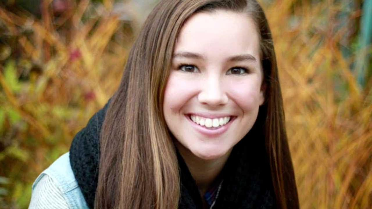 Murder charge filed in Mollie Tibbetts case