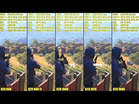 Wildlands 1080p Ultra temporal AA vs smaa+fxaa 4790k sl... | Doovi