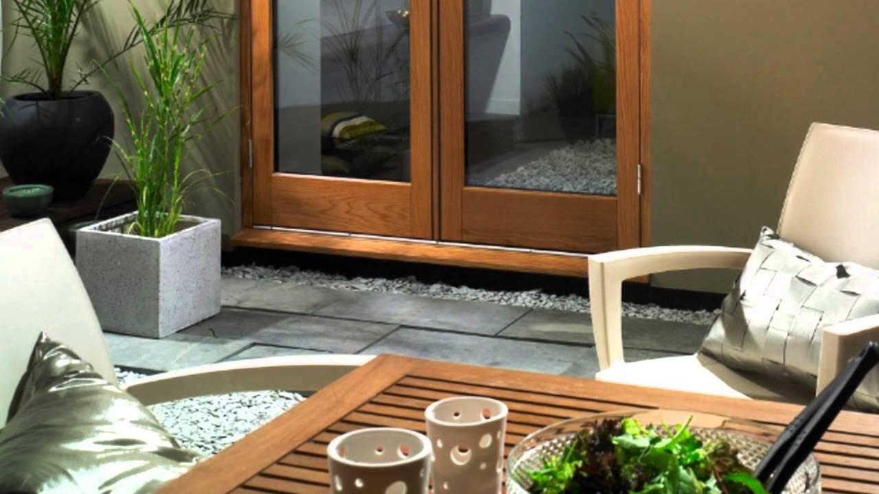 Herrajes y manillas para puertas de interior brico - Manillas de puertas de interior ...