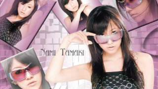 Nami Tamaki - Hot Summer Day [MP3]