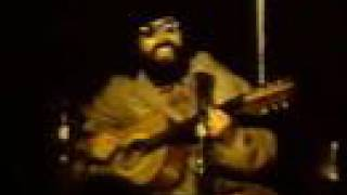 Cheech & Chong Live 1978 - Blind Melon Chitlin