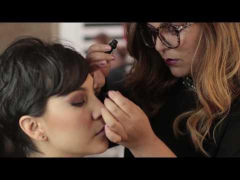 Glam & Makeup