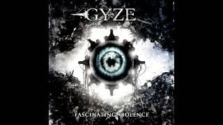 Gyze - Fascinating Violence [HD]