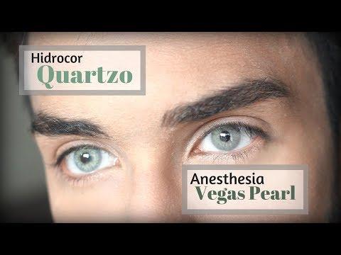 anestesia vegas pearl