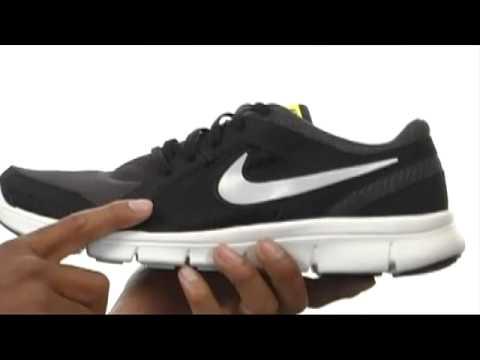 e161b1f2e73 Nike Flex Experience Run 2 SKU  8146096 - YouTube