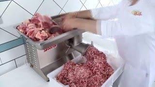 Оборудование для кулинарных цехов от SIRMAN(, 2016-03-25T12:32:03.000Z)