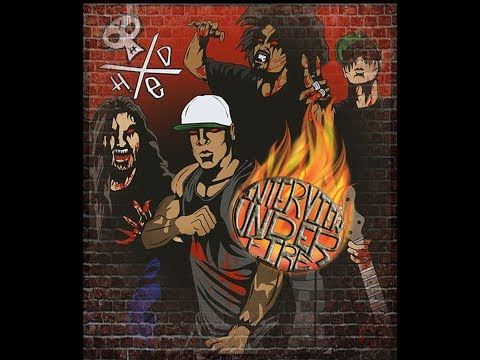Hed PE : Interview Under Fire