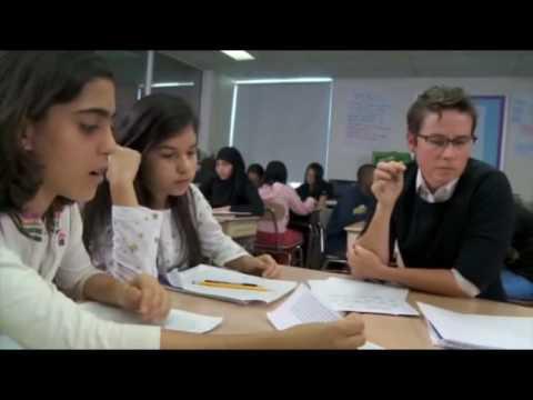 Видео Persuasive essay endings