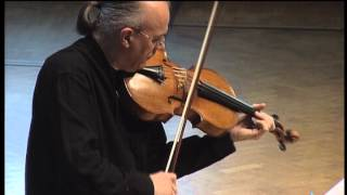 Two Pieces For Viola and Piano by Frank Bridge