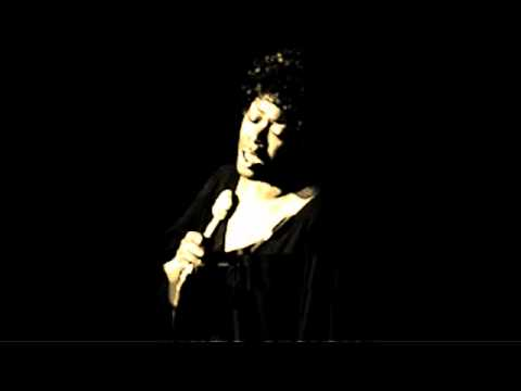 Sarah Vaughan - Feelings (Live @Ronnie Scott's, London) Pye Records 1977