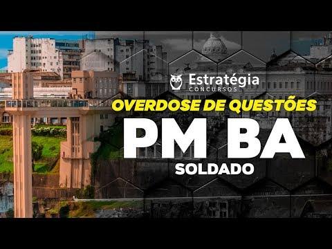 Aula gratuita para Polícia Legislativa do Senado | Direito Processual Penal e Informática from YouTube · Duration:  2 hours 13 minutes 54 seconds