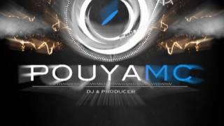 Pouya MC Demo.mpg