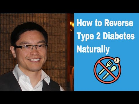 how-to-reverse-type-2-diabetes-naturally