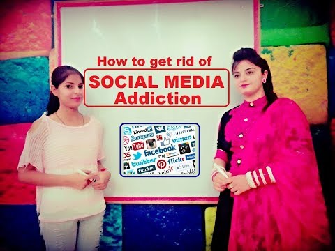 how-to-get-rid-of-social-media-!-facebook-!-whatsapp-!-instagram-addiction