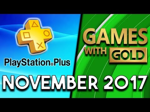 playstation-plus-vs-xbox-games-with-gold-(november-2017)
