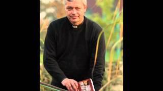 ks.Piotr Pawlukiewicz - pycha