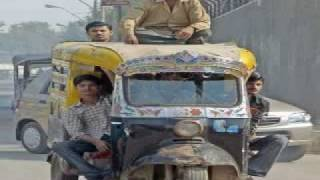 Pakistani Urdu Lateefay Comedy Clips Urdu Adab Paki Shokat Thanvi Joker  funny comedy clips on cricket