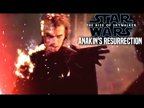 the-rise-of-skywalker-anakin's-resurrection-scene-leaks-(star-wars-episode-9)