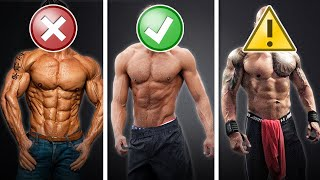 5 Most Attractive Muscles Women Can't Resist (according to science)