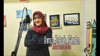 Download AWAS JATUH CINTA - ARMADA | COVER BY XIE MEYTA HALOES [LIRIK]