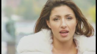 Смотреть клип Έλενα Παπαρίζου - Στην Καρδιά Μου Μόνο Θλίψη