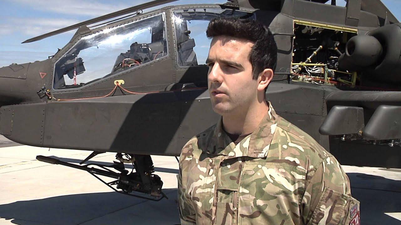 reme avionics technician career trade video