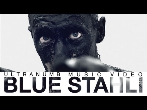 Blue Stahli  ULTRAnumb  Music