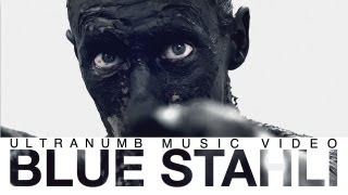 Repeat youtube video Blue Stahli - ULTRAnumb (Official Music Video)
